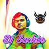 Pyar Dilo Ka Mela Hai - Club Mix - -Dj Sachin