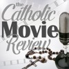 The Catholic Movie Review: The Shack