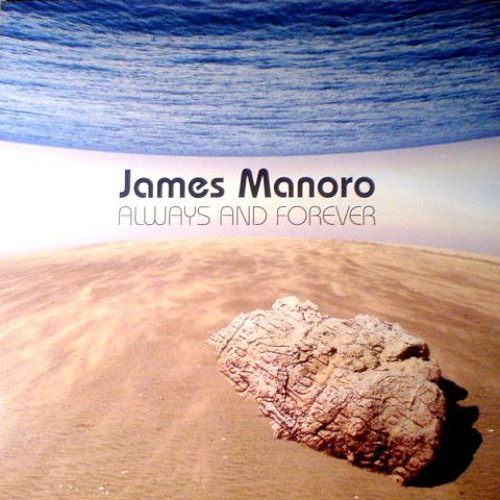 James Manoro - Always And Forever Radio Edit