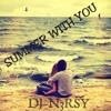 Summer With You Dj N3rsy Mp3