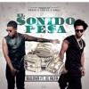 Bulova Ft El Alfa - El Sonido Pesa  118Bpm - DjVivaEdit Dembow Intro+Outro