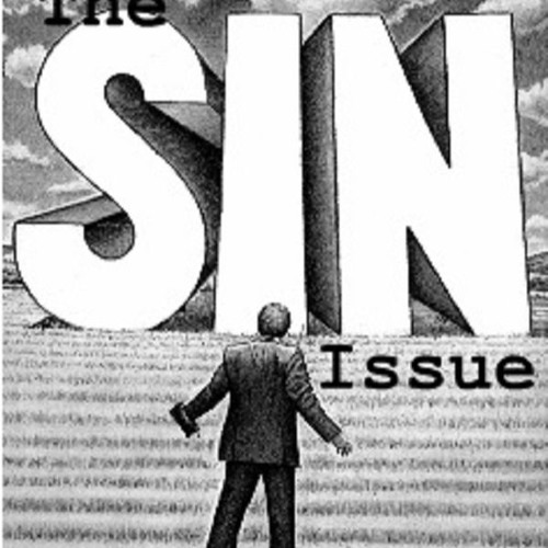 """Message 404-1: """"Our Reaction to a Church in Sin"""" part 1"""