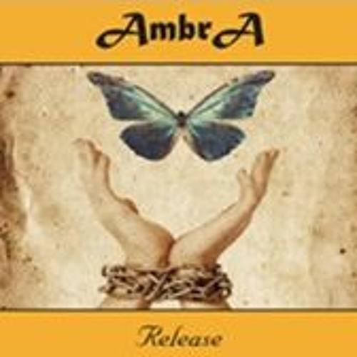 Ambra - Release (Vocal Version) Ext - Demo