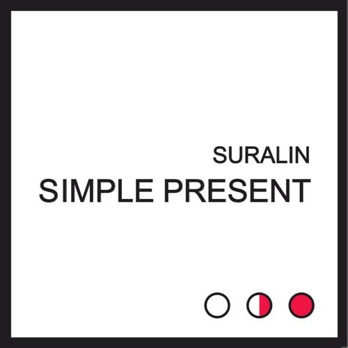 Suralin - Simple Present