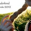 Wunderk1nd - Sunstroke 2012 (Pt.1)