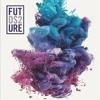 Future Freak Hoe Mp3