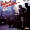 The Salsoul Orchestra - Comin' At Cha' (Loshmi Edit) - FREE DOWNLOAD