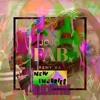 JOJO feat. REMY MA - FAB (NEW INJURIES REMIX)