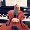 Let's Play With Orchestra (Gypsy/Emotional/Epic Soundtrack Reel)