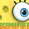 Spongebob's Greatest Hits - Gary's Song