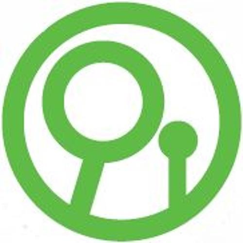 Na  Mikrofon - Logo