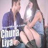 Chura Liyaa Hai Tumne - PagalWorld.com