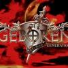 Syukur  Geborens Gothic Metal  -  emp3http.com  .mp3 mp3