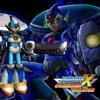 Megaman X Command Mission | Place Of Oblivion | [Hip Hop/Rap] Beat | DJ$apphire