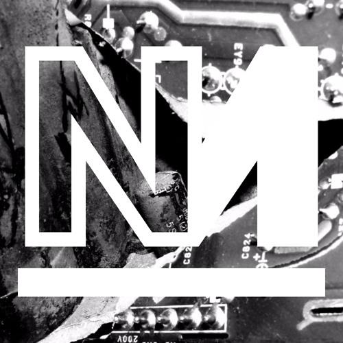 #NovaraFM: Shadow Channels~
