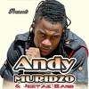 Andy Muridzo feat. Gift Amuli - Mari Yawanda