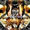 EXOTIC SOUNDS VOL 2 DJ ROYZE