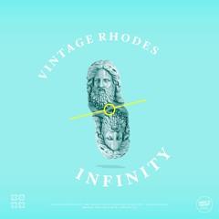 Vintage Rhodes - Infinity