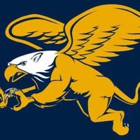 Canisius College Lacrosse Warmup 2017 [Remastered]