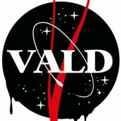 Vald - Remix SCH 6.45i [FREESTYLE]
