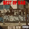 DJ LSK - Best R&B Songs (Old Vs New) 2017