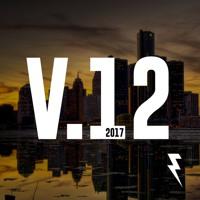 EFC: Volume 12, 2017