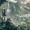 14.NieR- Automata OST - Amusement Park - Battle Theme
