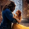 Episode 3: 'Beauty And The Beast' Review