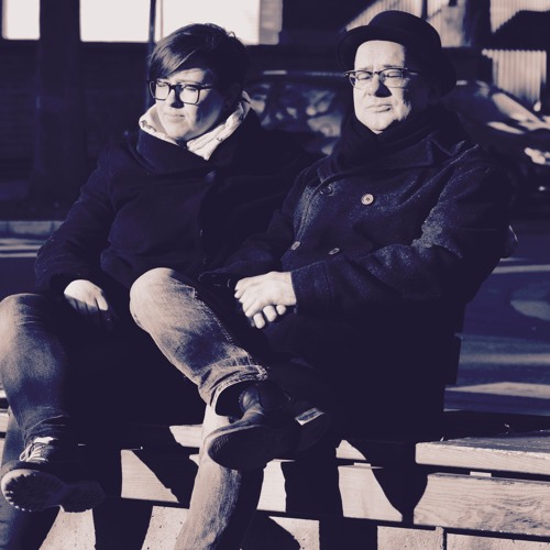 Brother I'm waiting - Klein & Glücklich