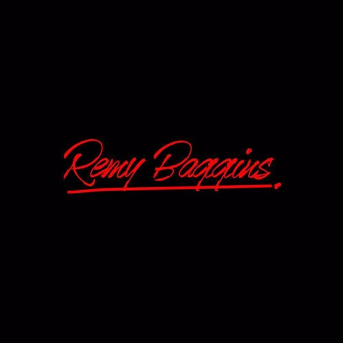 Produced By Remy.