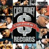 #Music #Hiphop #Record  Tear Da Club Up Thugs Feat. Hot Boys & Big Tymers - Playa Why You Hatin