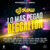 Lo Mas Pegao Del Reggaeton Shakira Maluma J Balvin Nicky Jam Daddy Yankee Mp3