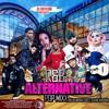 DJ Dotcom - R&B Alternative Pop Mixx Vol. 30 (Clean) (Mixtape 2017) mp3