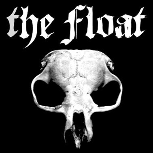 the Float