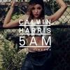 Calvin Harris - 5 AM (feat. Tinashe)
