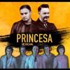 Río Roma Ft. CNCO - Princesa (Mula Deejay Edit) DESCARGA 320 KBPS