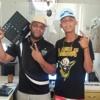 MC KELVINHO - TUM DUM DUM DUM TRAVA COM A XOTA EM CIMA DO PIRU ( DJ NEGO & VK DEEJAY ) 31 9 93384419