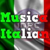 IDPC VIDEO MUSICA ITALIANA.mp3