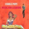Carole Pope - Transcend (#entertainment Remix)