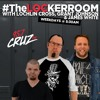 "Week 30 In #TheLOCKERROOM ""THE PODCAST"" (Mar 13 - 17, 2017)"