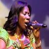 Makokyem Nyame x Cindy Thompson