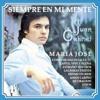 Juan Gabriel - Siempre En Mi Mente (cover voz duo Idaly con Yuzed) Portada del disco