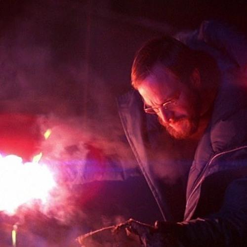 John Carpenter  & Alan Howarth - Fuchs -  The Thing original soundtrack Re Edit