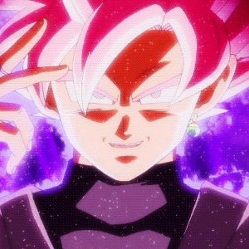 Dragon Ball Super OST - Super Saiyan Rose Theme