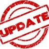 Trade List Update
