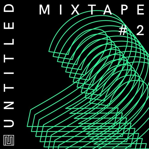 Untitled Mixtape #2