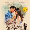 GAC - Galih & Ratna (Cover By FARID @jhacoustic
