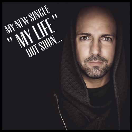CRIS RUIZ - My Life - ( Club Edit Snippet ) OUT SOON...