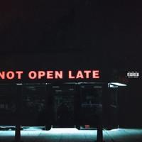 24hrs - Turn Me Down (Ft. PnB & MadeInTYO)
