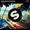 Bassjackers & Brooks - Joyride (Patrick Reed Remake) + FLP